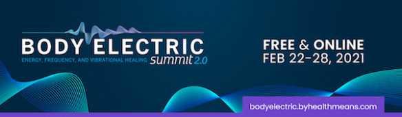 Body Electric Summit 2021