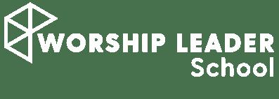 Worship Leader School