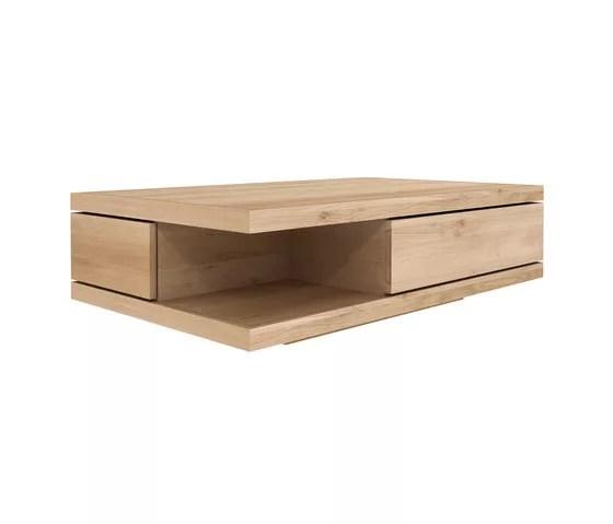 Coffee Table 80 X 80cm