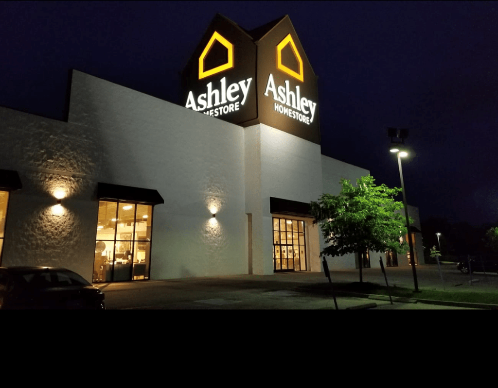 ashley homestore ashley furniture