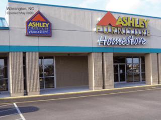 Wilmington Nc Ashley Furniture Home 93848