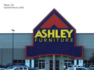 Furniture And Mattress Store In Plano TX Ashley HomeStore 92065