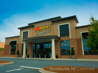 Mooresville Nc Ashley Furniture Home 93801