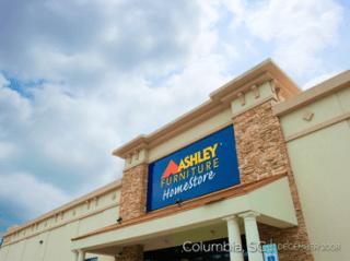Columbia Sc Ashley Furniture Home 93897