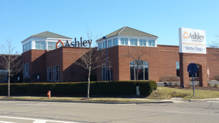 Columbus Oh Ashley Furniture Home 93779