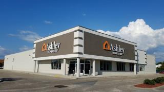 Furniture And Mattress Store In Panama City FL Ashley