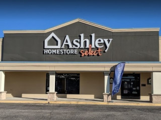 Furniture And Mattress Store In Crestview FL Ashley HomeStore 92814