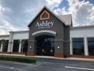daytona beach fl ashley furniture homestore 93761