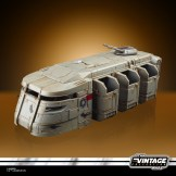 STAR WARS THE VINTAGE COLLECTION IMPERIAL TROOP TRANSPORT Vehicle