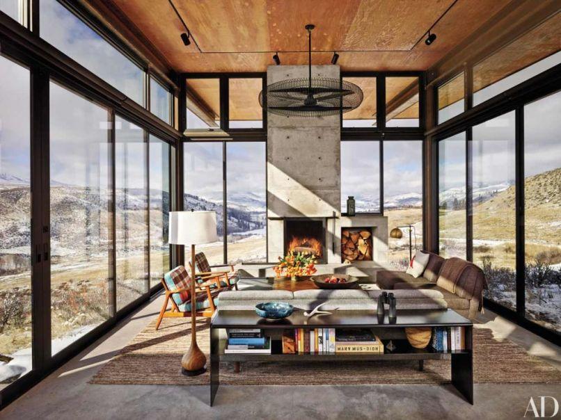 Cloud Lounge Living Room Zomato   Ayathebook.com