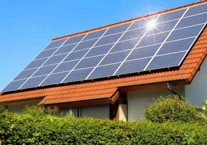 price of solar per kwh in SA