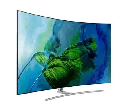 Current Price of Plasma TV in Nigeria(2020)