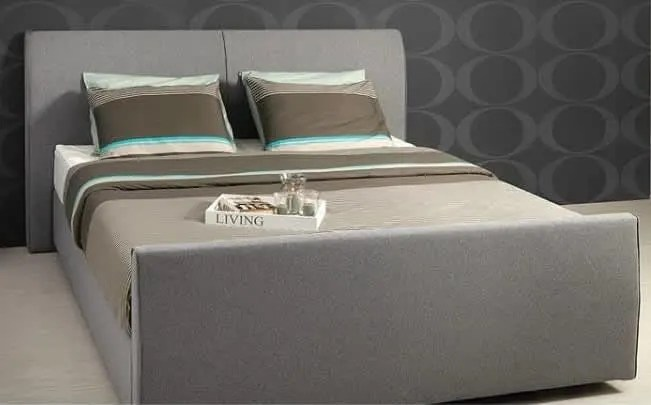 Prices and Details on Water Bed in Nigeria