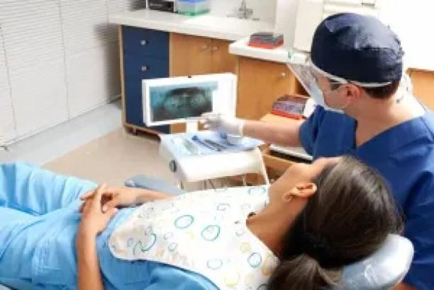 Dental Hygienist in Canada 2