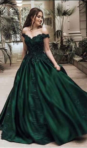 Ball Wedding Gown - Wedding Gown Prices & their Different Collections in Nigeria