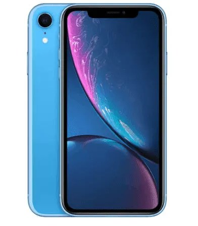 apple-iphone-XR price
