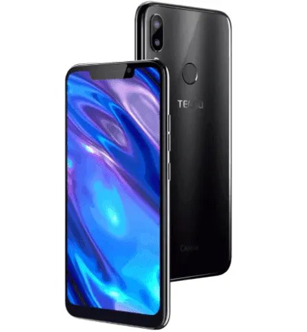 camon 11-Prices Of Tecno Camon 11 & 11 Pro in Nigeria - Review and Specs (2020)