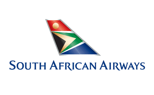 South African Airways Booking