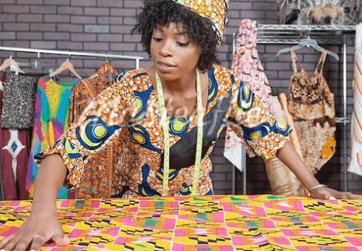 Best Fashion Schools in Lagos, Nigeria: The Top 5