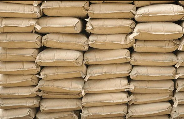 cement-Current Cost & Tips on Choosing Cements in Nigeria