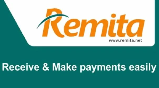 How to Pay Federal Government Bills Using Remita Online Payment