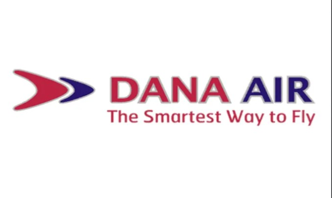Dana Flights From Lagos to Abuja 2020