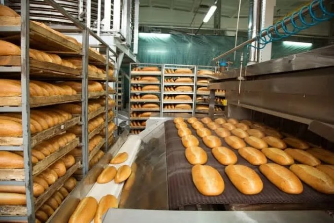 Guide and Cost of Starting a Bakery Business in Nigeria 2020