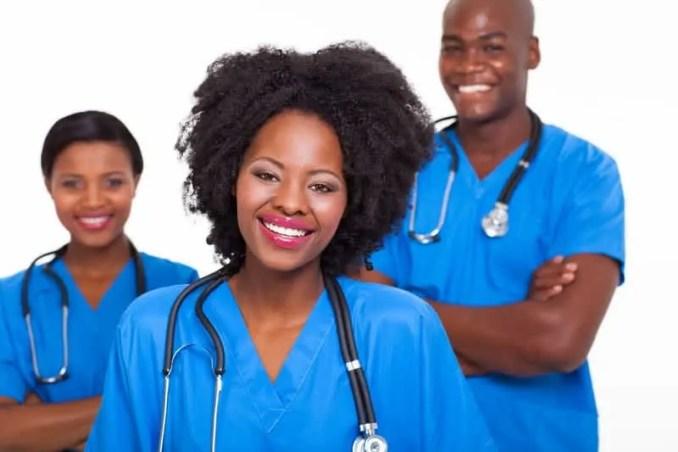 List of Nursing Schools in Ghana (Ghanaian Health Sector)