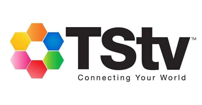TStv Channels List and Nigeria TV Stations