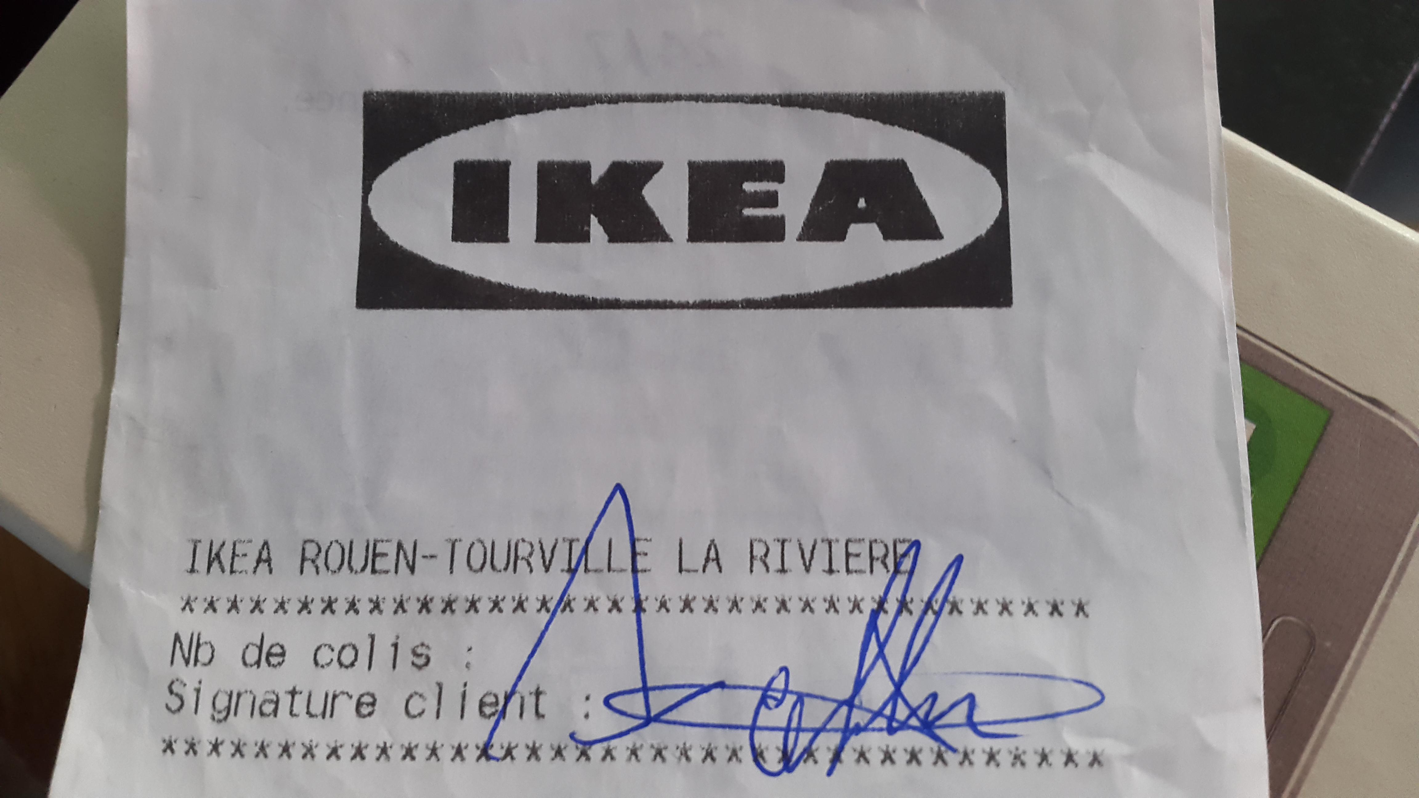 Ikea Tourville Tourville La Rivière Contactez Le Directeur
