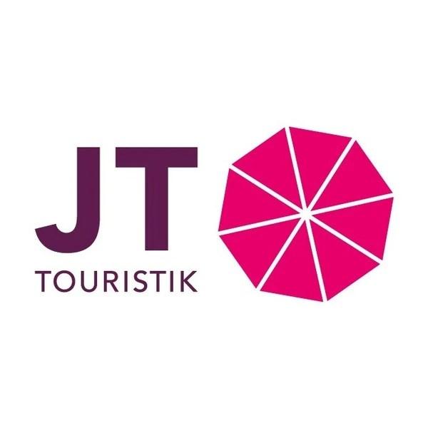Картинки по запросу JT Touristik