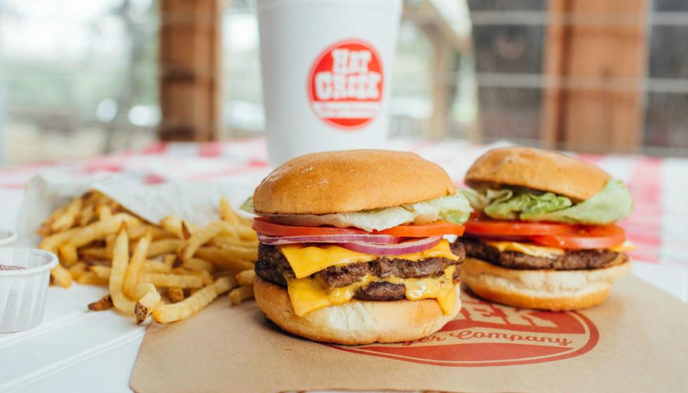 Austin S Hat Creek Burger Flips 2 Family Friendly Fort Worth Locations Culturemap Fort Worth