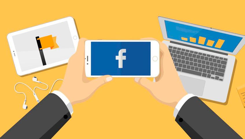 dicas para aumentar engajamento redes sociais