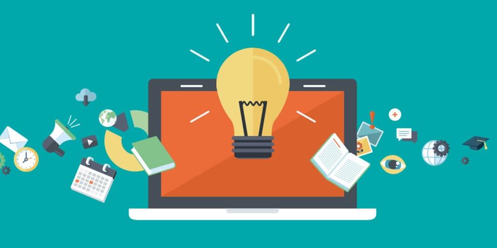 Benefícios de uma Consultoria de Marketing Digital