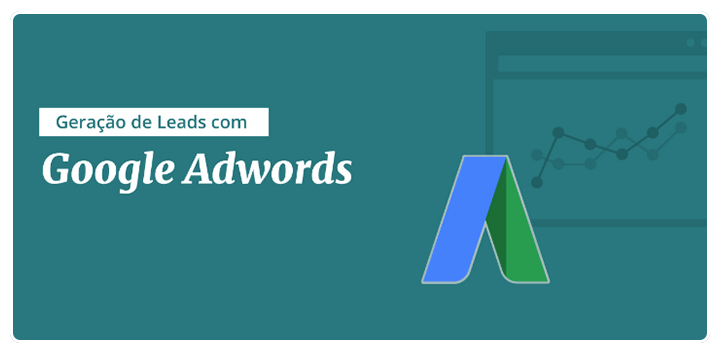 geracao-leads-google-adwords