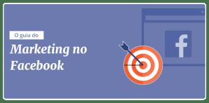 guia-marketing-facebook
