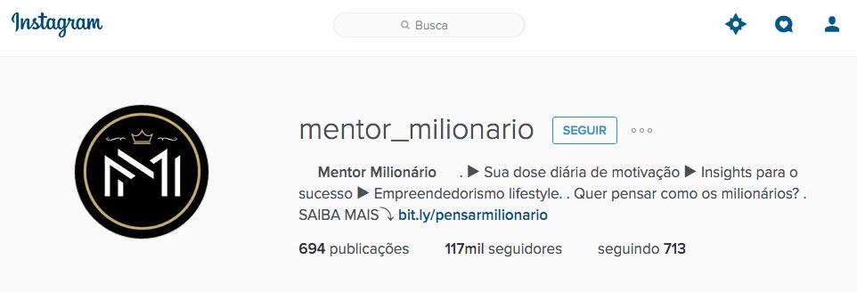 instagram_mentor_milionario