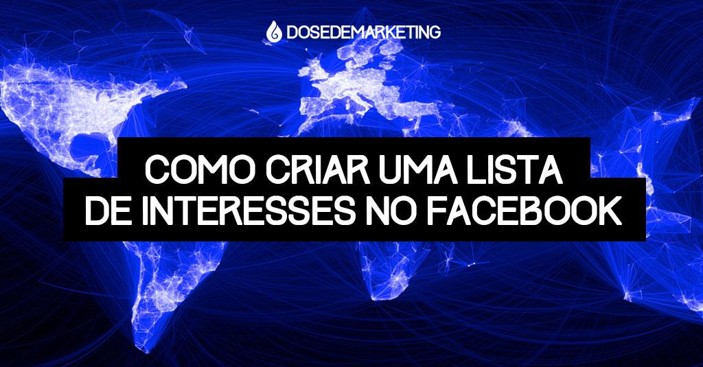 lista-interesse-facebook