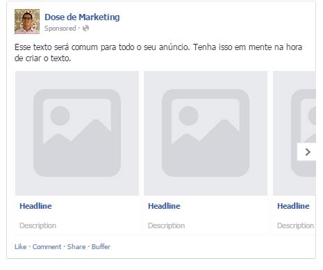 multi-produto-facebook-ads-display