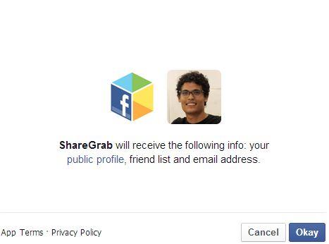 sharegrab-autenticacao