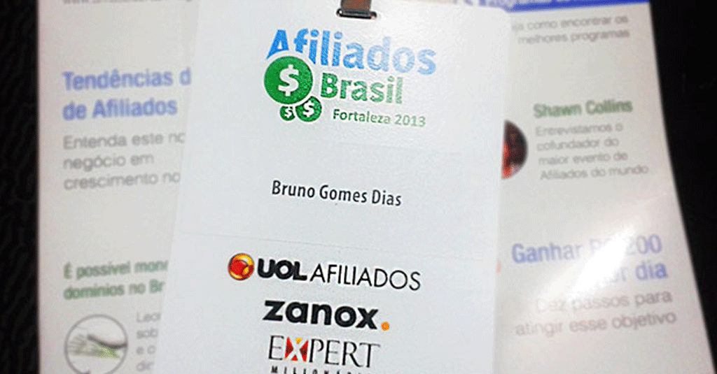eventos-marketing-digital-fortaleza
