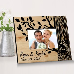 the-tree-of-love-wooden-picture-frame-1