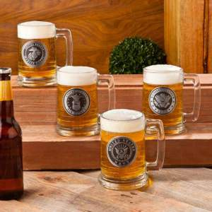 personalized-military-emblem-steins-1