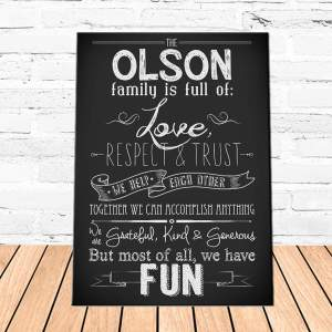 personalized-house-rules-canvas-sign-13