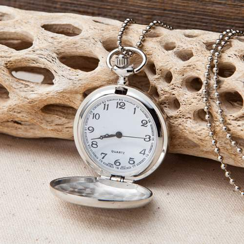 personalized-women-s-pocket-watch-necklace-4