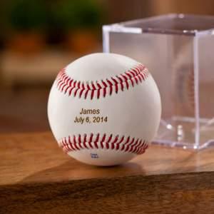 classic-baseball