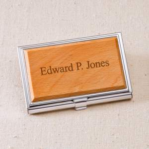wood-business-card-case-1