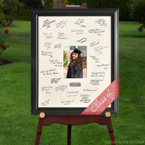 Personalized-Graduation-Canvas