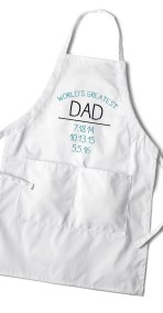 Personalized-World-s-Greatest-Dad-Apron