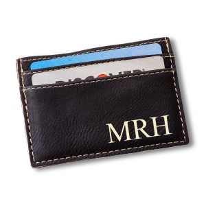 black-leatherette-money-clip-wallet-4